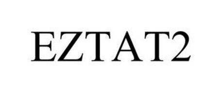 EZTAT2