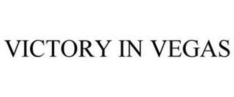 VICTORY IN VEGAS