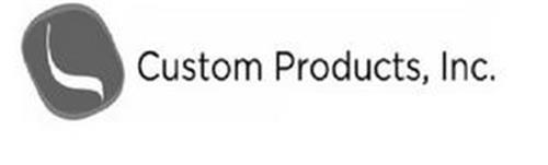 CUSTOM PRODUCTS INC