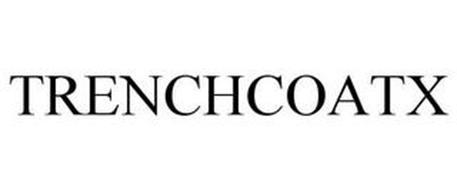 TRENCHCOATX