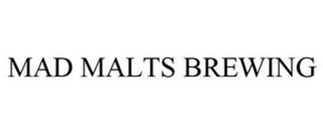 MAD MALTS BREWING