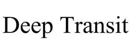 DEEP TRANSIT