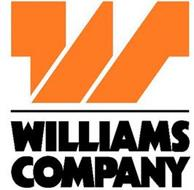 W WILLIAMS COMPANY