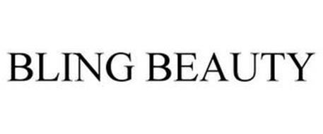 BLING BEAUTY