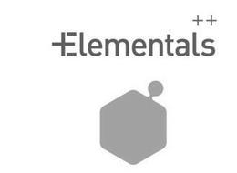 ELEMENTALS ++