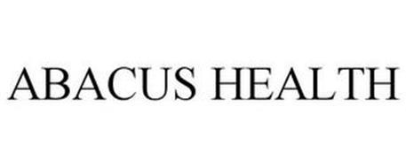 ABACUS HEALTH