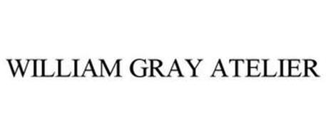 WILLIAM GRAY ATELIER