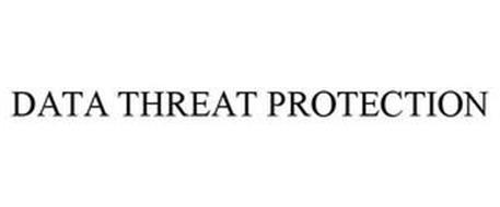 DATA THREAT PROTECTION