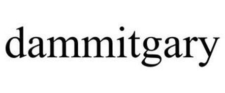 DAMMITGARY