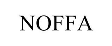 NOFFA