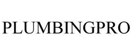PLUMBINGPRO