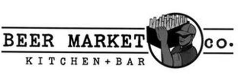 BEER MARKET CO. KITCHEN + BAR