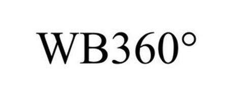 WB360°
