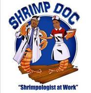 SHRIMP DOC