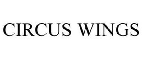CIRCUS WINGS