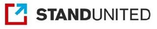 STANDUNITED