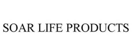 SOAR LIFE PRODUCTS