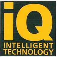 IQ INTELLIGENT TECHNOLOGY
