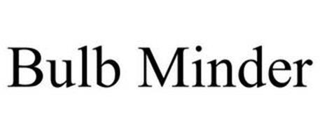 BULB MINDER