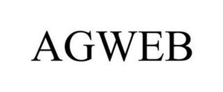 AGWEB