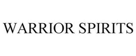 WARRIOR SPIRITS