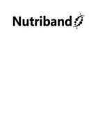 NUTRIBAND