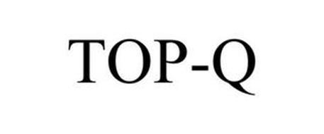 TOP-Q