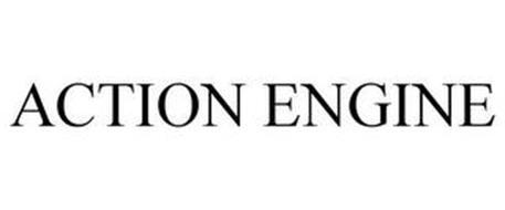 ACTION ENGINE