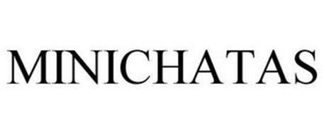 MINICHATAS