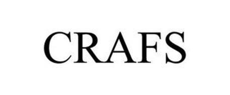 CRAFS