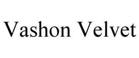 VASHON VELVET