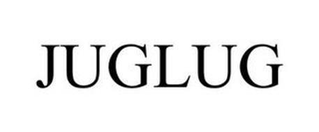 JUGLUG