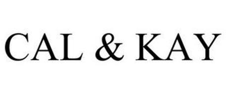 CAL & KAY
