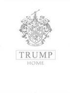 TRUMP HOME
