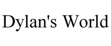 DYLAN'S WORLD