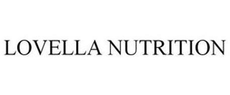 LOVELLA NUTRITION
