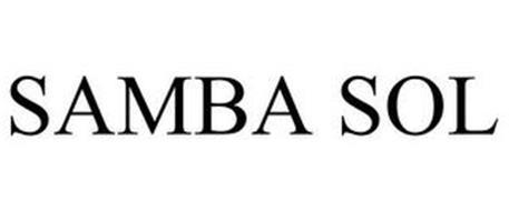 SAMBA SOL