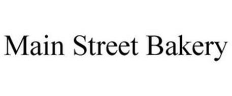 MAIN STREET BAKERY