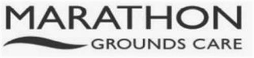 MARATHON GROUNDS CARE