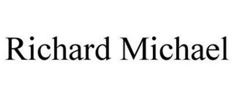 RICHARD MICHAEL
