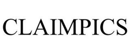 CLAIMPICS