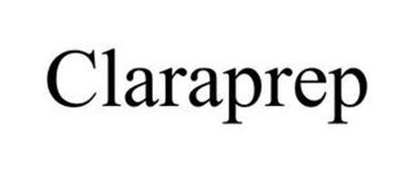 CLARAPREP
