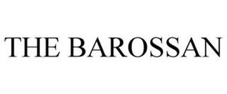 THE BAROSSAN