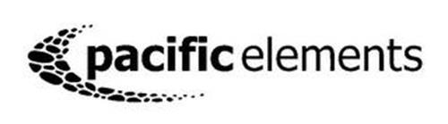 PACIFIC ELEMENTS