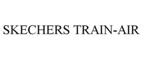 SKECHERS TRAIN-AIR