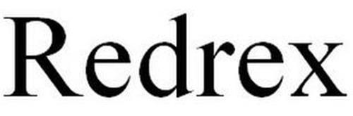 REDREX