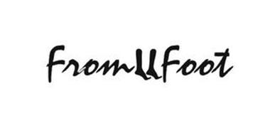FROMUFOOT