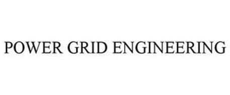POWER GRID ENGINEERING LLC