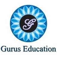 G GURUS EDUCATION