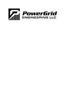P POWER GRID ENGINEERING LLC